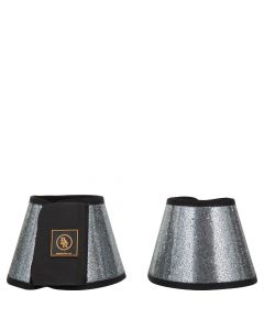 BR Buty Bell Sparkle
