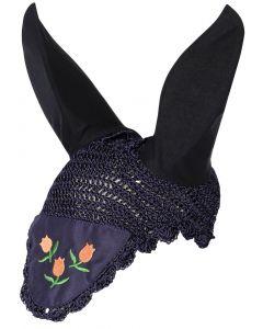 Harry's Horse Fly net / ears Tulip
