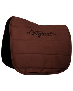 Harry's Horse Pad Original