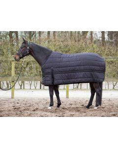 Harry's Horse Pod kocem 200gr z polarową podszewką