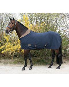 Harry's Horse Miś polarowy dywanik 1/2 szyi