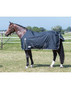 Harry's Horse Dywan outdoor Thor 0gr