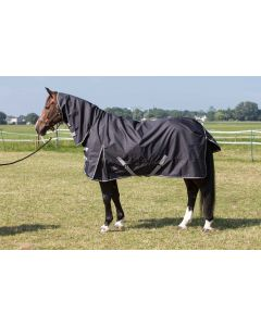 Harry's Horse Rain Dywan Thor 0gr. z szyją Limuzyna