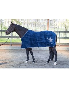 Harry's Horse Dywan polarowy LouLou Ensign
