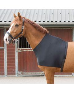 Harry's Horse Lycra na klatkę piersiową