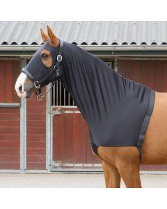 Harry's Horse Lycra na klatkę piersiową / kaptur