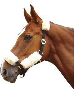 Harry's Horse Halter zestaw kremu merino