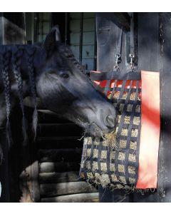 Harry's Horse Worek na siano Adagio