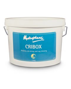 Sectolin Cribox Bucket 2,5 kg