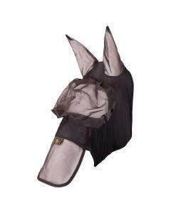 BR Maska muchowa