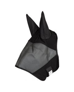 Maska Absorbine Fly z uszami Ultra Shield Perfermance