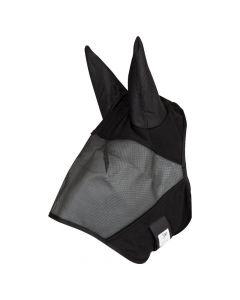 Absorbine Maska na muchy z uszami Ultra Shield Performance