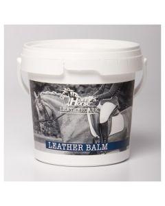 Harry's Horse Balsam do skóry / wosk pszczeli (500 ml.)