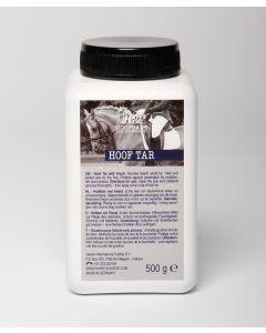 Harry's Horse Smoła kopytowa z pędzelkiem (500 ml.)