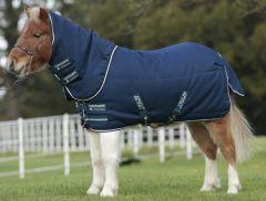 Horseware Amigo Petite Plus Stable Medium 200g