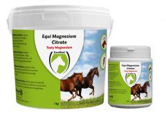 Hofman Equi Citrate Magnesium 500 gr