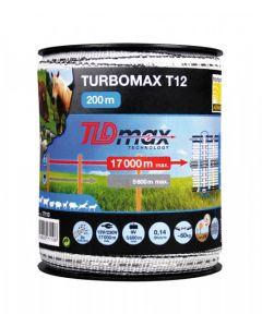 PFIFF 'TURBOMAX T12', 12mm