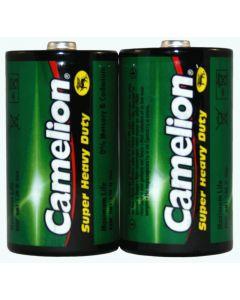 Hofmana Akumulator 1,5 Volt.