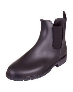 Premiera Jodhpur boot Rambler