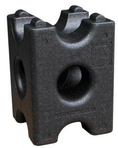 Hofman Blok przeszkód Koń Cube