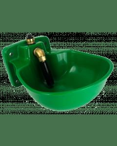 Hofman Poidło + Pręt Plastikowy K75