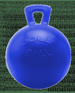 BR Zagraj w piłkę Jolly Ball 10 & quot;