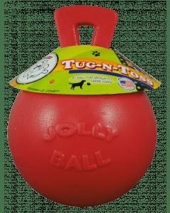 BR Zagraj w piłkę Jolly Ball 6 & quot;