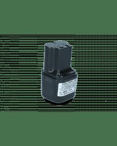 Hofman Akumulator maszynki Constanta jest poluzowany