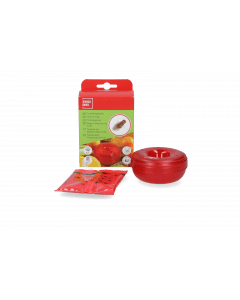 Hofman Pułapka na muchy owocowe Wabik