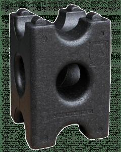 Hofman Blok przeszkód Horse Cube
