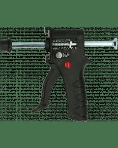 Hofman Pistolet na żel (Maxforce / Imidasect / Goliathh)