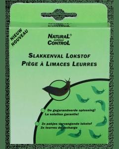 Hofman Luźny środek wabikowy pochłaniacza żużla