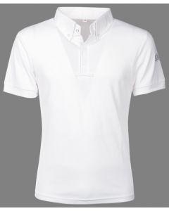 Harry's Horse Koszula konkursowa męska Liciano