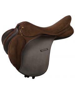 Harry's Horse Przełącznik siodełkowy VZH