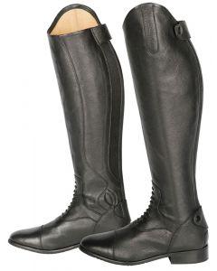 Harry's Horse Paski do butów jeździeckich Donatelli XS