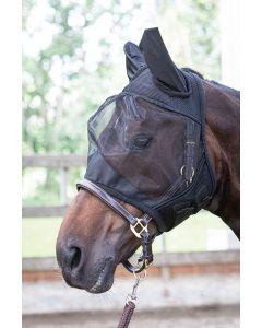 Harry's Horse Flyshield maski przeciw muchom