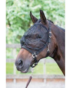 Harry's Horse Kantar maski muchowej