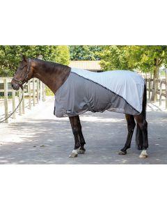 Harry's Horse Dywan Mesh-Pro