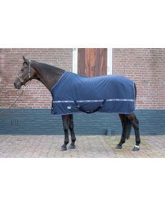 Harry's Horse Dywan chłodzący Dry-Fit