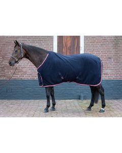 Harry's Horse Dywan polarowy Master
