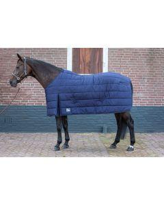 Harry's Horse Pod dywan 200gr z polarową podszewką