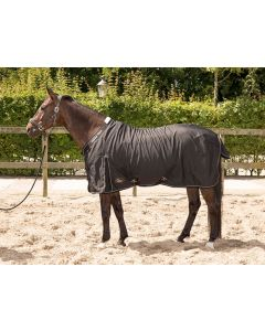 Podszewka z polaru firmy Harry's Horse Stable Rug Highliner 0gr