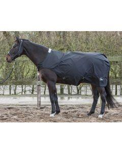 Harry's Horse Dywan frezarski WP 0gr