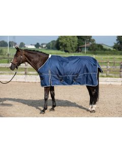 Harry's Horse Dywan outdoor Xtreme-1680 200gr