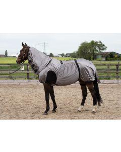 Harry's Horse Derka na egzemy / muchy UV