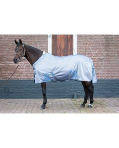 Harry's Horse Siatka tropiku Odblaskowe