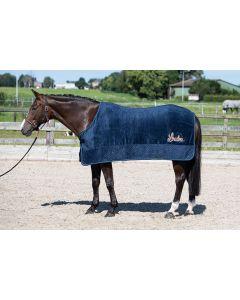 Harry's Horse Dywan polarowy LouLou