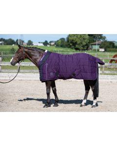 Harry's Horse Dywan Stabilny Highliner 300gr