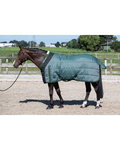 Harry's Horse Dywan stabilny Highliner melanż 300gr