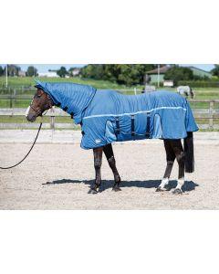 Harry's Horse Flysheet Mesh-Pro Belly